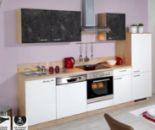 Küchenblock von Express Küchen