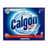 Waschmaschinen-Entkalker von Calgon