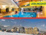 Fügen im Zillertal-Tirol von Hofer-Reisen
