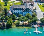Fuschl Am See-Salzburg von Hofer-Reisen