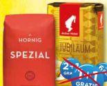 Kaffee Spezial von J. Hornig