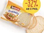 Bruschetta Brot von Roberto