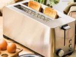 Toaster von Simpex Professional