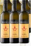 Morillon von Weingut Branigg