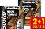 Isostar Protein von Powerplay