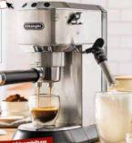 Espresso-Siebträgerautomat EC 685 M von DeLonghi