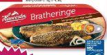 Zarte Bratheringe von Hawesta