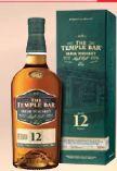 Irish Whiskey von The Temple Bar