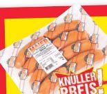 Knacker von Maier