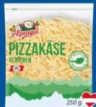 Pizzakäse von Alpengut