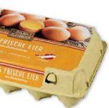 Eier von Ich bin Österreich