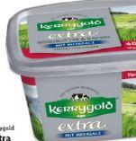 Extra von Kerrygold