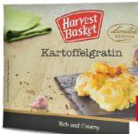 Kartoffelfiguren von Harvest Basket