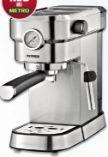 Espressomaschine KA5995 von Severin