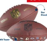 Football NFL Force von Wilson