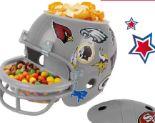 NFL-Snackhelm