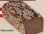 Bio-Vital-Haferbrot von Bio-Hofbäckerei Mauracher