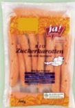 Bio Karotten von ja!natürlich