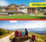 Niederau-Tirol von Hofer-Reisen