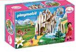 Heidi am Kristallsee von Playmobil