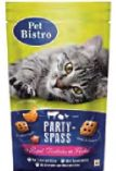 Knabber-Snacks von Pet Bistro