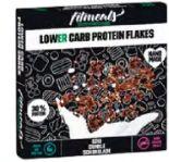 Protein Flakes von Fitmeals