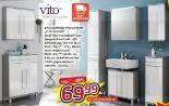 Badezimmer-Programm Vito Segnis von Vito