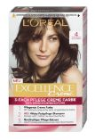 Excellence Creme-Coloration von L'Oréal Paris