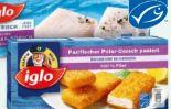 Polar-Dorsch von Iglo