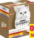 Gourmet Gold von Purina