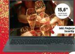 Notebook Vivobook 15 von Asus