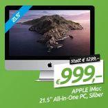 iMac von Apple