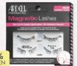 Magnetic Lashes von Ardell