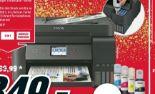 Tintenstrahl-Multifunktionsdrucker EcoTank ET-4750 von Epson