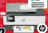 Drucker OfficeJet 8014 von HP