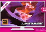 Ultra HD LED-TV 43UV6250 von Nabo