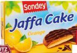 Softcake von Sondey