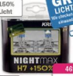 Night Max von Kristall