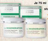 LL-Regeneration Tagescreme von Annemarie Börlind