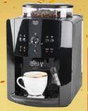 Kaffeevollautomat EA8110 von Krups