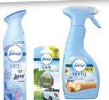 Lufterfrischerspray von Febreze