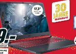 Notebook Nitro 5 AN517-51-787X von Acer