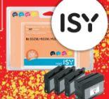 Druckerpatronen 932XL von Isy