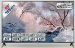 LED TV 65UM7510 von LG