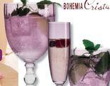 Trinkglas-Serie Georgia von Bohemia Cristal