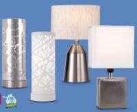 LED-Tischleuchte von Casalux
