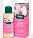 Hautöl Mandelblüten Hautzart von Kneipp