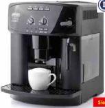 Kaffeevollautomat Caffé Corso ESAM2600 von DeLonghi