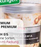 Feinstes Premium Eis von Spar Premium