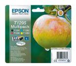 Tintenpatronen T1295 von Epson